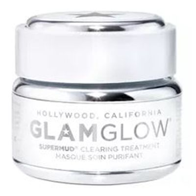 glamglow-supermud-clearing-treatment-instant-face-mask