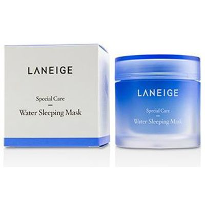 water-sleeping-mask-special-care-instant-face-mask