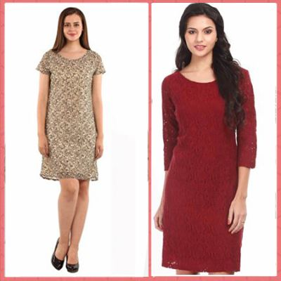 mustard-plus-size-brands-in-India