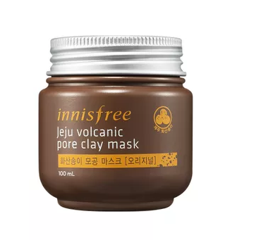 Innisfree-Jeju-Volcanic-Pore-Clay-Mask-korean-beauty-products-in-india