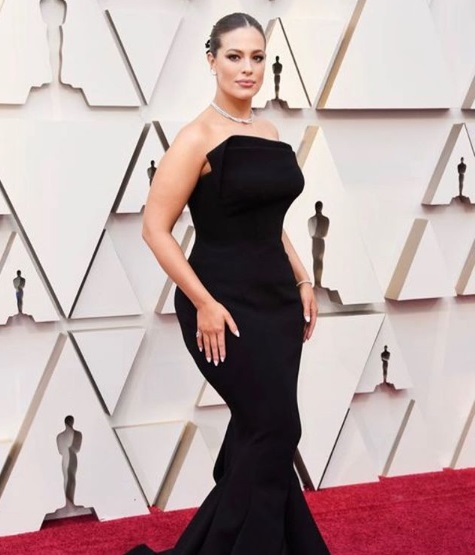 10-Oscar-Best-Dressed-Red-Carpet-Moments