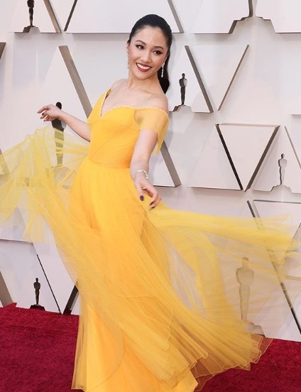 11-Oscar-Best-Dressed-Red-Carpet-Moments
