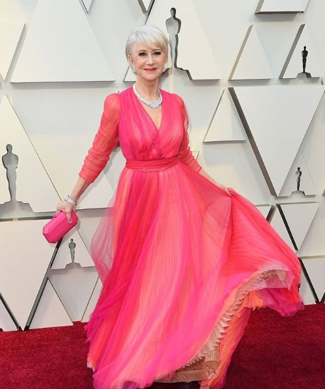 5-Oscar-Best-Dressed-Red-Carpet-Moments