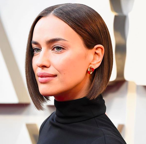 oscars-2019-academy-awards-2019-best-beauty-looks3