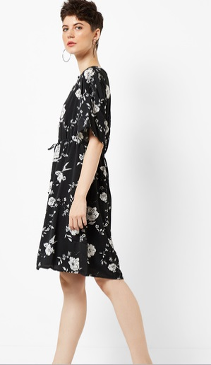 16-Dresses-For-Pear-Shaped-Body