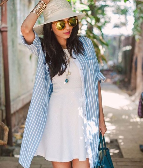 30-Dresses-For-Pear-Shaped-Body