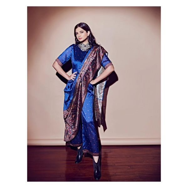 indo-western-outfits-salwar-jumpsuit