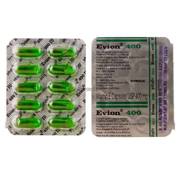 a-packet-of-evion-400