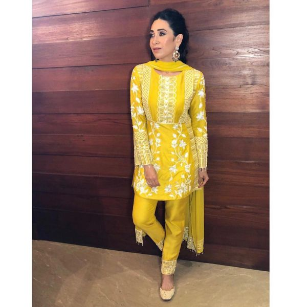 indo-western-outfits-pop-of-colour