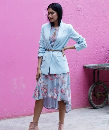 3-Styling-Hacks-To-Wear-Your-Party-Clothes-More-Often