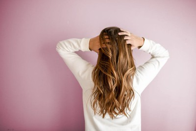 benefits-of-Olive-oil-for-hair-in-marathi