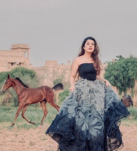 3-quirky-wedding-designers-to-add-some-fun-to-your-shaadi-ensemble