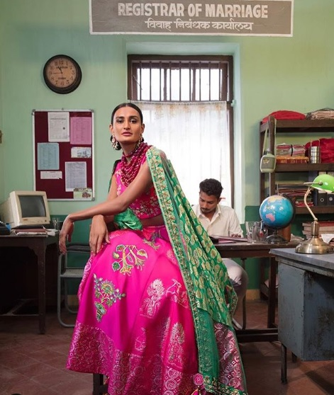 6-quirky-wedding-designers-to-add-some-fun-to-your-shaadi-ensemble