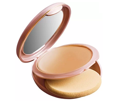 Lakme-9-to-5-Flawless-Creme-Compact-best-foundation-creams