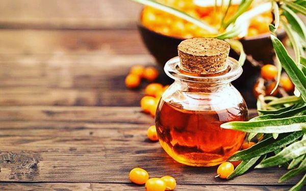 home-remedies-for-hair-growth-in-marathi