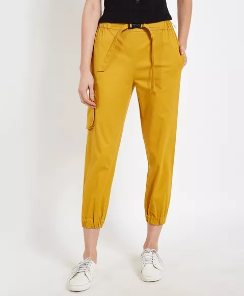 12-trousers-for-girls-who-are-bored-of-denim
