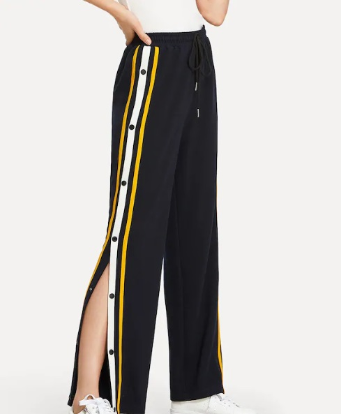 2-trousers-for-girls-who-are-bored-of-denim