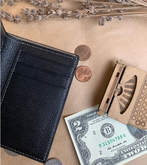 4-shopping-tips-and-tricks-to-save-money