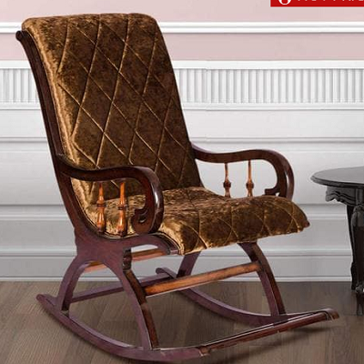 Rock-chair--mother%E2%80%99s-day-gift-ideas