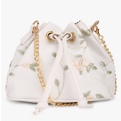 Floral--mother%E2%80%99s-day-gift-ideas