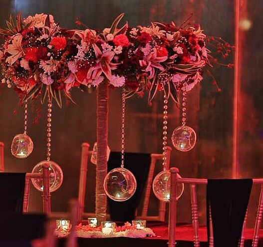 the-perfect-wedding-wedding-planners-in-delhi