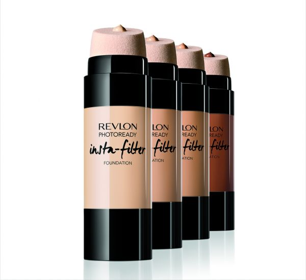 april-new-beauty-launches-new-launch-makeup-REVLON-PHOTOREADY INSTA-FILTERT FOUNDATION SOLDIERS GROUP