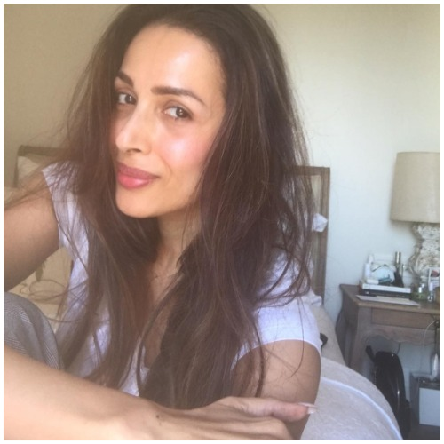 malaika-arora-fitness-diet-plan-smile