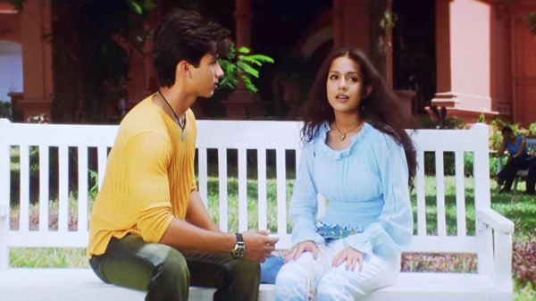 4-Ishq-Vishk-Thoughts