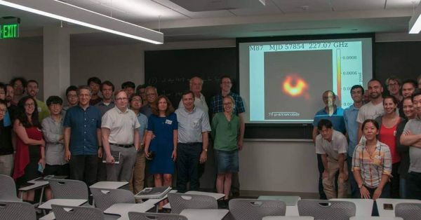 4 katie bouman the woman behind the first black hole image