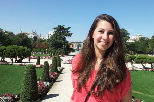 5 katie bouman the woman behind the first black hole image