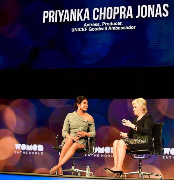 1 priyanka chopra opens about being sexually harassed