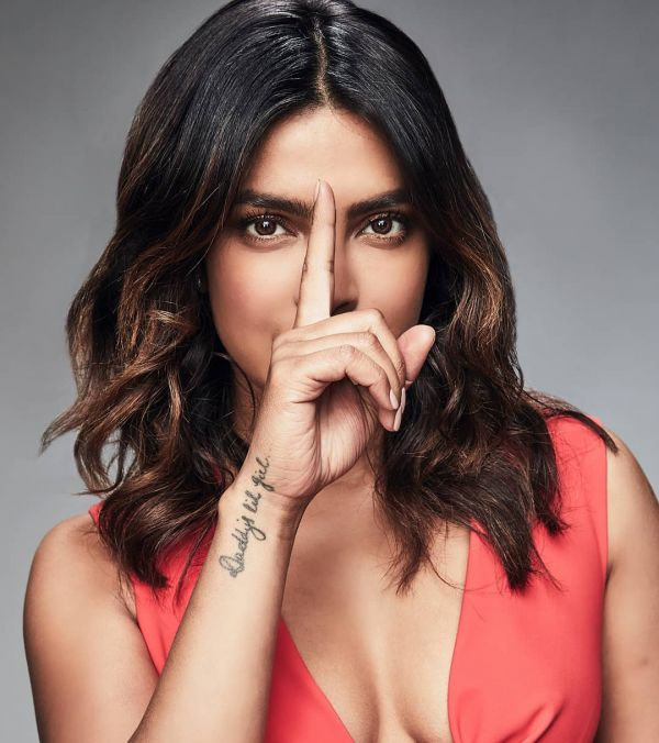 2 priyanka chopra opens about being sexually harassed