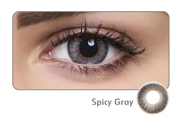 7-coloured-contact-lenses-how-to-match-contact-lenses-to-skin-tone
