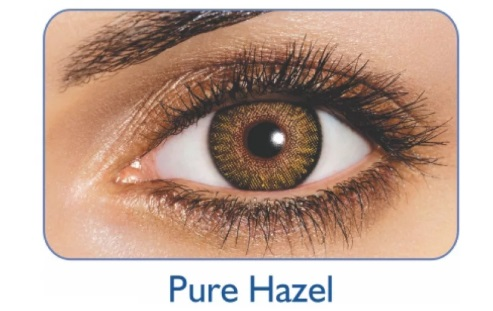 8-coloured-contact-lenses-how-to-match-contact-lenses-to-skin-tone