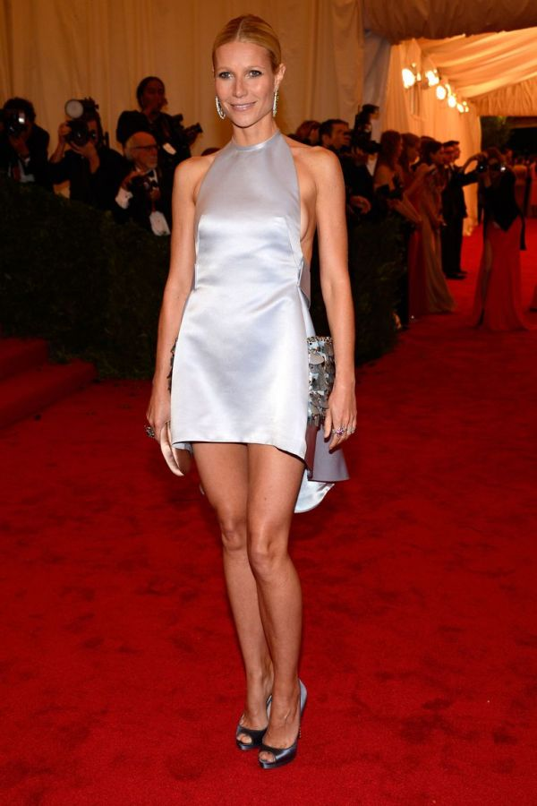 11-all-about-the-met-gala