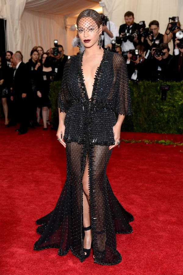 14-all-about-the-met-gala