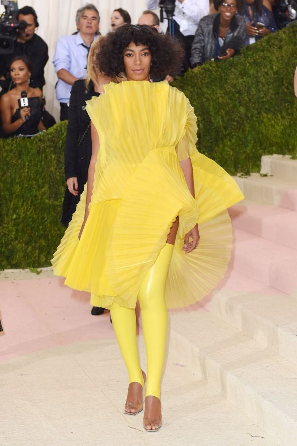 21-all-about-the-met-gala