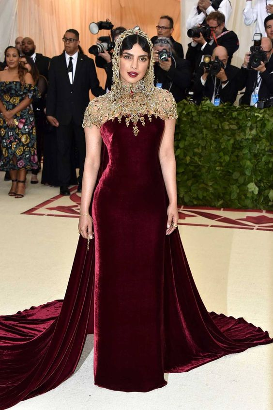 34-all-about-the-met-gala