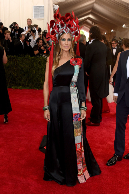 44-all-about-the-met-gala