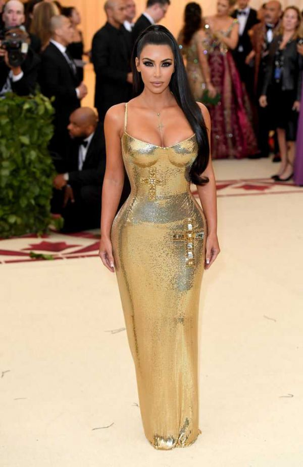 50-all-about-the-met-gala