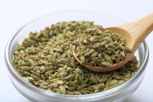 9-Fennerl-Seeds