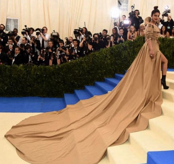 64-all-about-the-met-gala