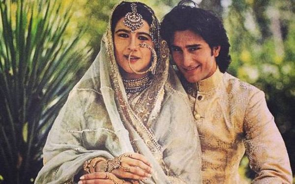 3 most expensive divorces saif ali khan and amrita singh