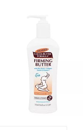 8-best -collagen-creams-Palmers-Firming-Lotion