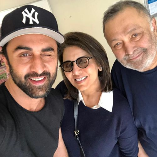 ranbir-kapoor-moving-with-parents