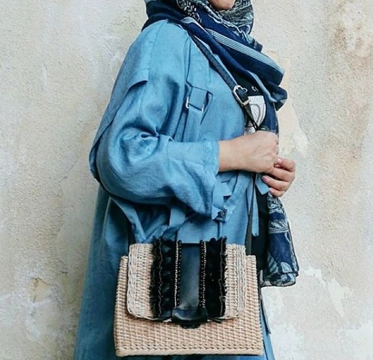 4-bag-trends-in-summer