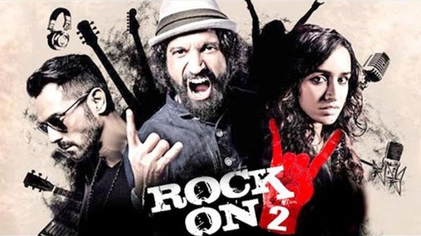 12 rock on 2 Overhyped Movies That Flopped Miserably At The Box Office