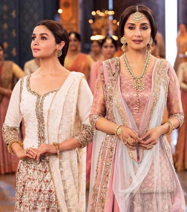 1 kalank Overhyped Movies That Flopped Miserably At The Box Office