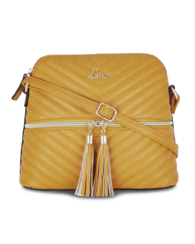 2-handbag brands India-lavie