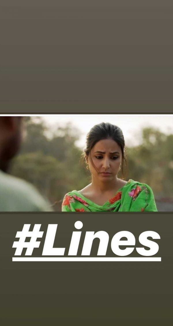 3-hina-khan-bollywood-debut-lines